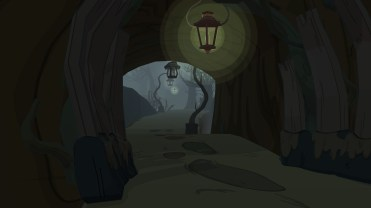 Adventure Time PotE Jan Screenshot (21)